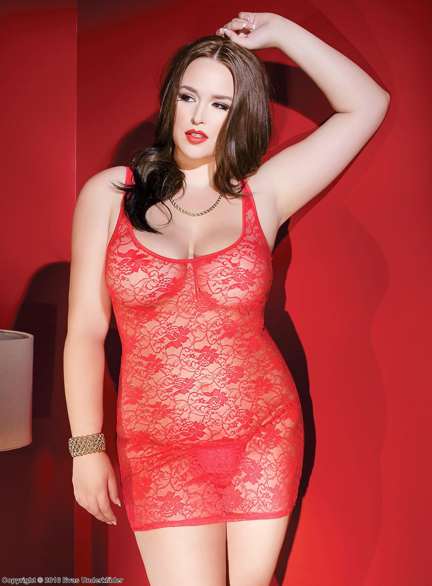 underkläder för stora kvinnor sex tjejer escort